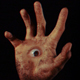 The Creepy Hands Halloween - VideoHive Item for Sale