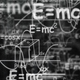Math Formulas - VideoHive Item for Sale