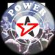 Powerful & Energetic Indie Rock