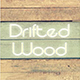 DriftedWood