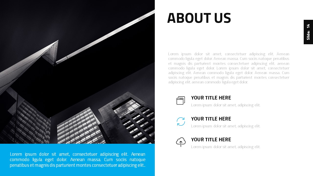 investor - business powerpoint presentation templatespriteit, Presentation templates