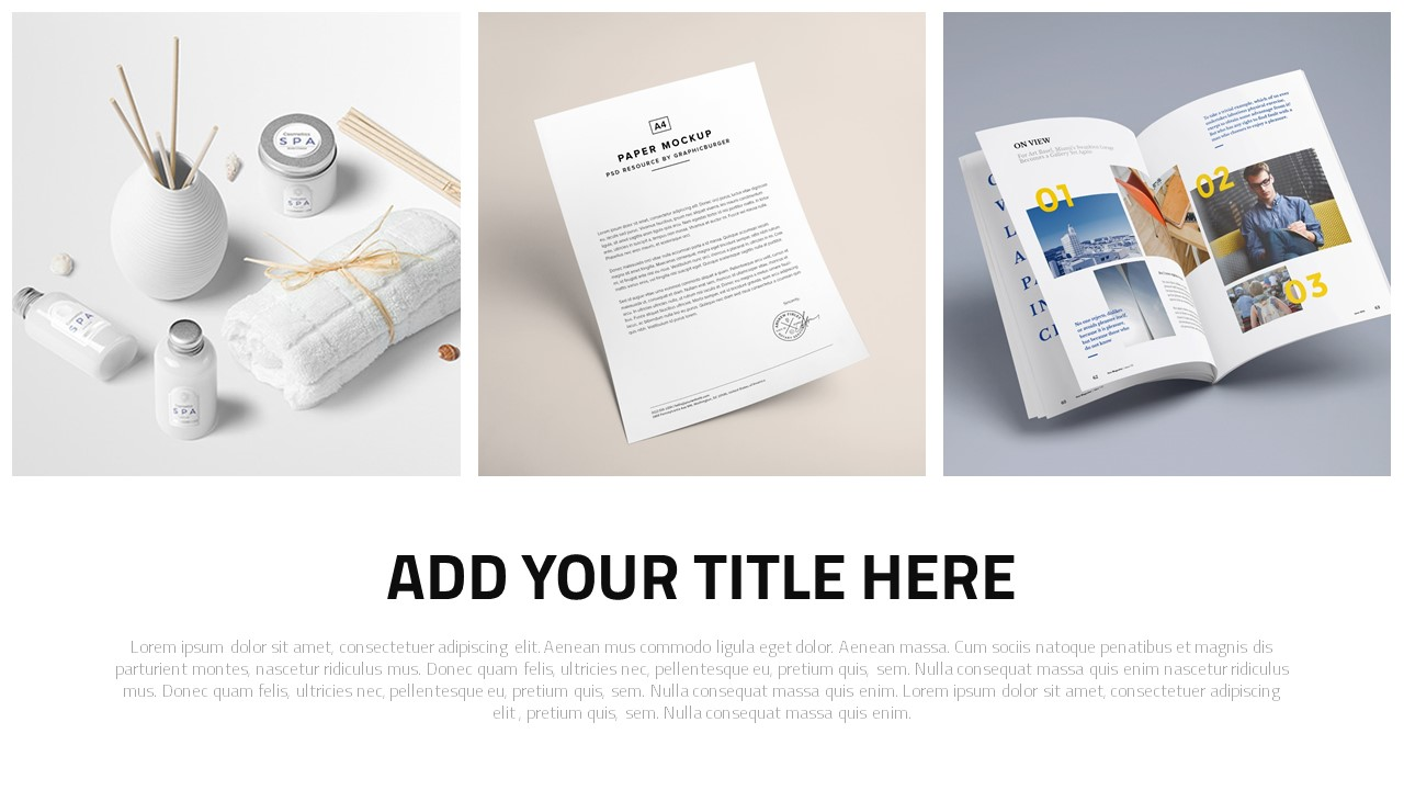 Investor business powerpoint presentation template by spriteit jpg investor powerpoint presentation template great best top graphicriverinvestor powerpoint presentation template great best top graphicriver00032 alramifo Images