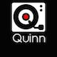 Quinnsounds