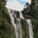Waterfall at Bolaven Plateau, Near Pakse, Laos - VideoHive Item for Sale