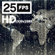 World Map 02 HD - VideoHive Item for Sale