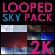 Sky Pack - VideoHive Item for Sale