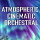 Atmospheric Cinematic Orchestral