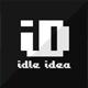 idle_idea