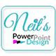 neit_design_com