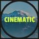 Energetic Trailer