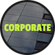Upbeat Corporate Inspiration Kit