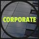 Upbeat Uplifting Corporate Pack