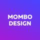Mombo_Design