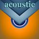 Uplifting Folk Music
