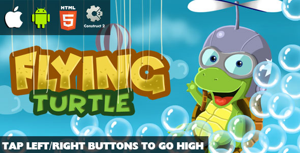 Knights Diamond - HTML5 Game (CAPX) - 16