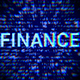 Finance (2 in 1) - VideoHive Item for Sale