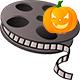 Spooky and Fun Halloween Night