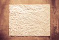 wrinkled paper - PhotoDune Item for Sale
