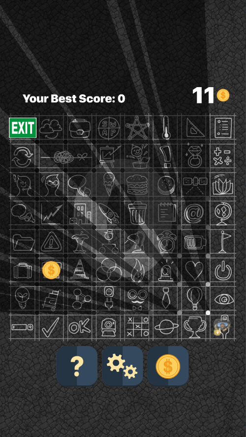 20 Games - iPhoneX, Swift 4, iOS11, Xcode 9