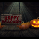 Pumpkins Background - VideoHive Item for Sale