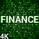 Finance 4K (2 in 1) - VideoHive Item for Sale