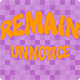 Remain Unnotice - Construct 2 + AdMob - CodeCanyon Item for Sale