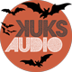 Halloween Sound Pack