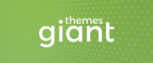 Giantthemes pg banner13