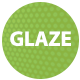 GLAZE - Personal Blog Template - ThemeForest Item for Sale