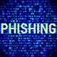 Phishing (2 in 1) - VideoHive Item for Sale