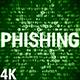 Phishing 4K (2 in 1) - VideoHive Item for Sale