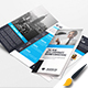 Trifold Bundle - GraphicRiver Item for Sale