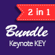Bundle Keynote - GraphicRiver Item for Sale