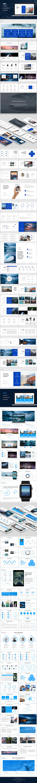 Bundle - PowerPoint Templates Presentation Templates