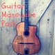 Guitar Manouche Pack