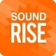 Acoustic Upbeat Indie Folk