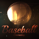 Baseball Opener - VideoHive Item for Sale