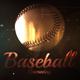Baseball Opener