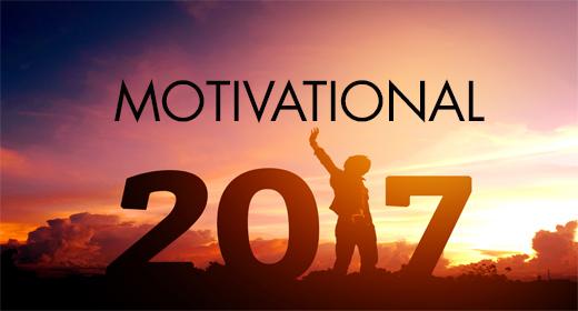 Motivational 2017