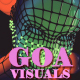 VJ Beats - Goa Visuals - VideoHive Item for Sale