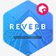 Reverb - Business Presentation - GraphicRiver Item for Sale