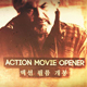 Action Movie Opener