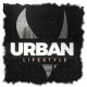Urban Lifestyle Video Blog Package - VideoHive Item for Sale
