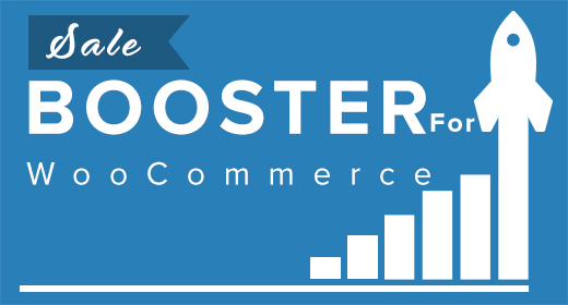 Sale Booster for WooCommerce