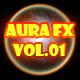 Aura FX Vol 01