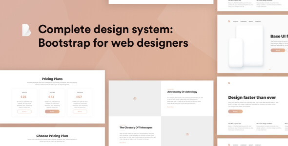 ThemeForest Base UI Sketch Framework Must-Have Wireframe Toolkit with 180& Screens 20681752