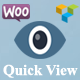Woocommerce Quick View Pro for visual composer