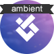Asian Ambient Background