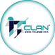 itclan