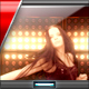 LED Light Wall Stage Kit - VideoHive Item for Sale
